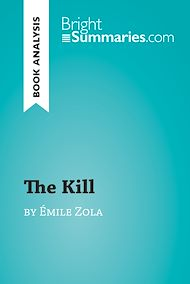 Download the eBook: The Kill by Émile Zola (Book Analysis)