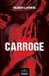 Télécharger le livre :  Carroge
