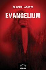 Téléchargez le livre :  Evangelium