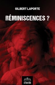 Téléchargez le livre :  Réminiscences ?