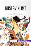 Download this eBook Gustav Klimt