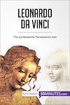 Download this eBook Leonardo da Vinci