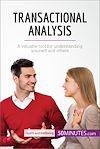 Download this eBook Transactional Analysis