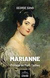 Télécharger le livre :  Marianne