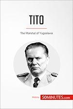 Download this eBook Tito