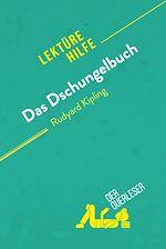 Download this eBook Das Dschungelbuch von Rudyard Kipling (Lektürehilfe)