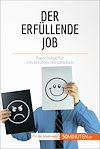 Télécharger le livre :  Der erfüllende Job