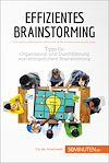 Télécharger le livre :  Effizientes Brainstorming