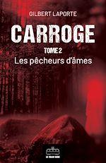 Download this eBook Carroge