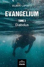 Download this eBook Evangelium