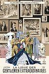 Télécharger le livre :  La Ligue des Gentlemen extraordinaires T01