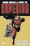 Télécharger le livre :  Superior T01