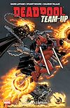 Télécharger le livre :  Deadpool Team Up T01