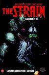 Télécharger le livre :  The Strain