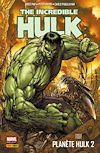 Télécharger le livre :  Planète Hulk T02