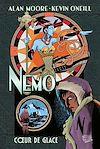 Télécharger le livre :  Nemo T01