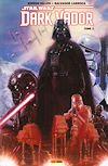 Télécharger le livre :  Star Wars - Dark Vador (2015) T03