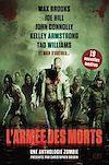 Télécharger le livre :  L'armée des morts