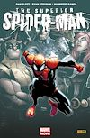 Télécharger le livre :  The Superior Spider-Man (2013) T02