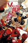 Télécharger le livre :  All-New X-Men (2013) T02