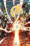 Télécharger le livre :  Avengers (2013) T02