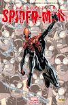 Télécharger le livre :  The Superior Spider-Man (2013) T03