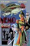 Télécharger le livre :  Nemo T02