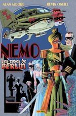 Téléchargez le livre :  Nemo T02