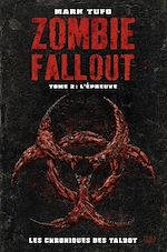 Download this eBook Zombie Fallout Tome 02