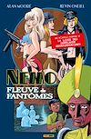 Télécharger le livre :  Nemo T03