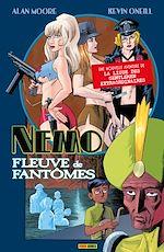 Téléchargez le livre :  Nemo T03