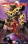 Télécharger le livre :  Iron-Man Marvel Now T03