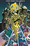 Télécharger le livre :  Avengers (2013) T03