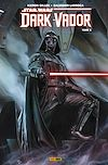 Télécharger le livre :  Star Wars - Dark Vador (2015) T01