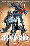 Télécharger le livre :  The Superior Spider-Man (2013) T05
