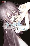Télécharger le livre :  Shuriken to pleats T02