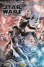 Téléchargez le livre :  Star Wars - Les ruines de l'empire