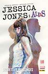 Télécharger le livre :  Jessica Jones: Alias (2001) T01