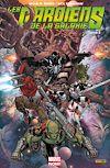 Télécharger le livre :  Les Gardiens de la Galaxie (2013) T03
