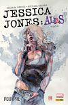 Télécharger le livre :  Jessica Jones: Alias (2001) T02