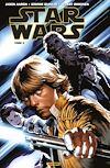 Télécharger le livre :  Star Wars (2015) T02