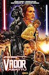 Télécharger le livre :  Star Wars - Vador abattu