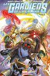 Télécharger le livre :  Les Gardiens de la Galaxie (2013) T04
