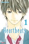 Heartbeats T01 | Konno, Risa
