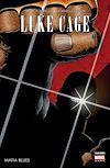 Télécharger le livre :  Luke Cage - Mafia blues
