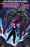 Télécharger le livre :  Les Gardiens de la Galaxie/All-New X-Men (2013) T02