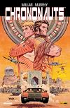 Chrononauts T01 | Millar, Mark