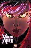 Télécharger le livre :  All-New X-Men (2013) T08