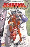 Télécharger le livre :  Deadpool (1997) T07