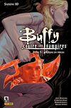 Télécharger le livre :  Buffy contre les vampires (Saison 10) T05
